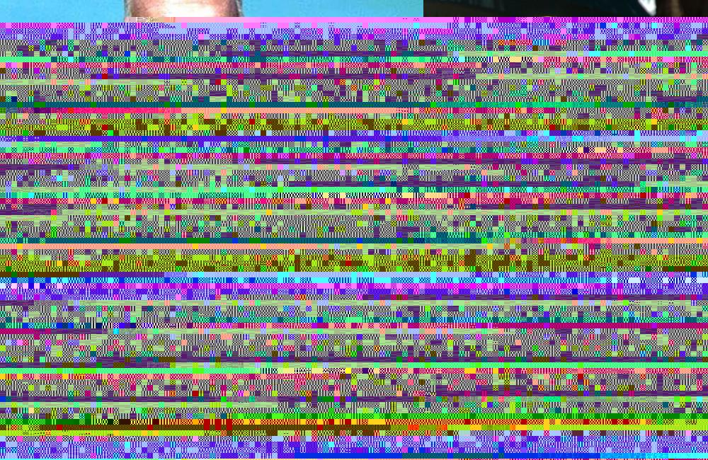 Hulk Hogan @WWCWGuld / Twitter.com | © Meredith Lamb / Shutterstock.com