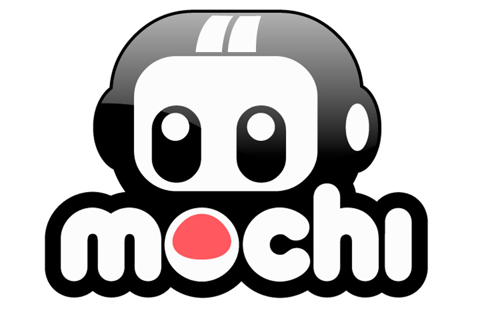 Mochi Media Inc ©Wikipedia.org