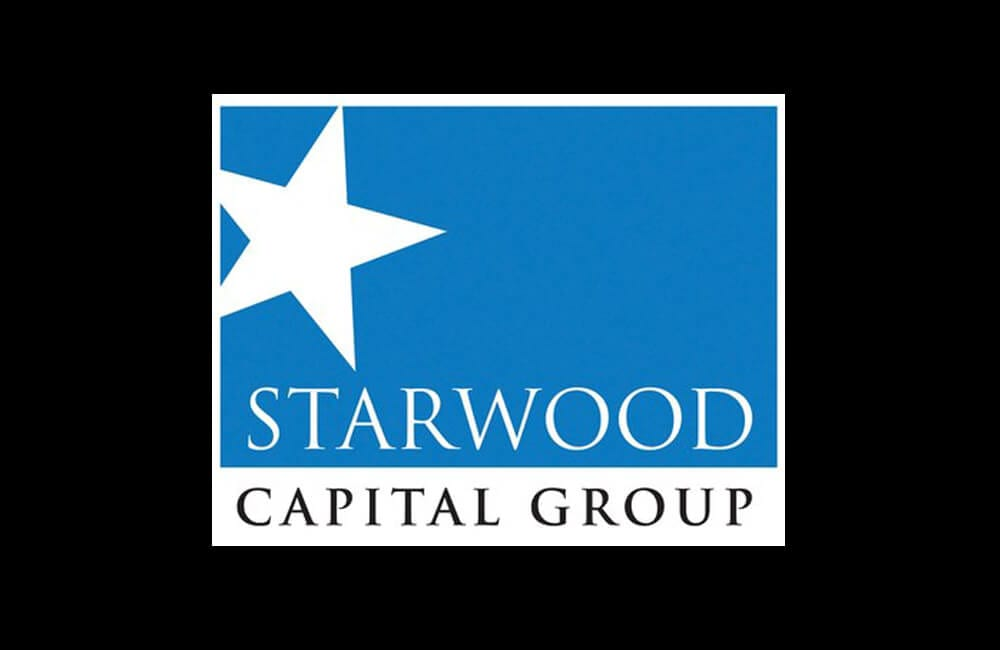 Starwood Capital Group Management LLC ©Wikipedia.org
