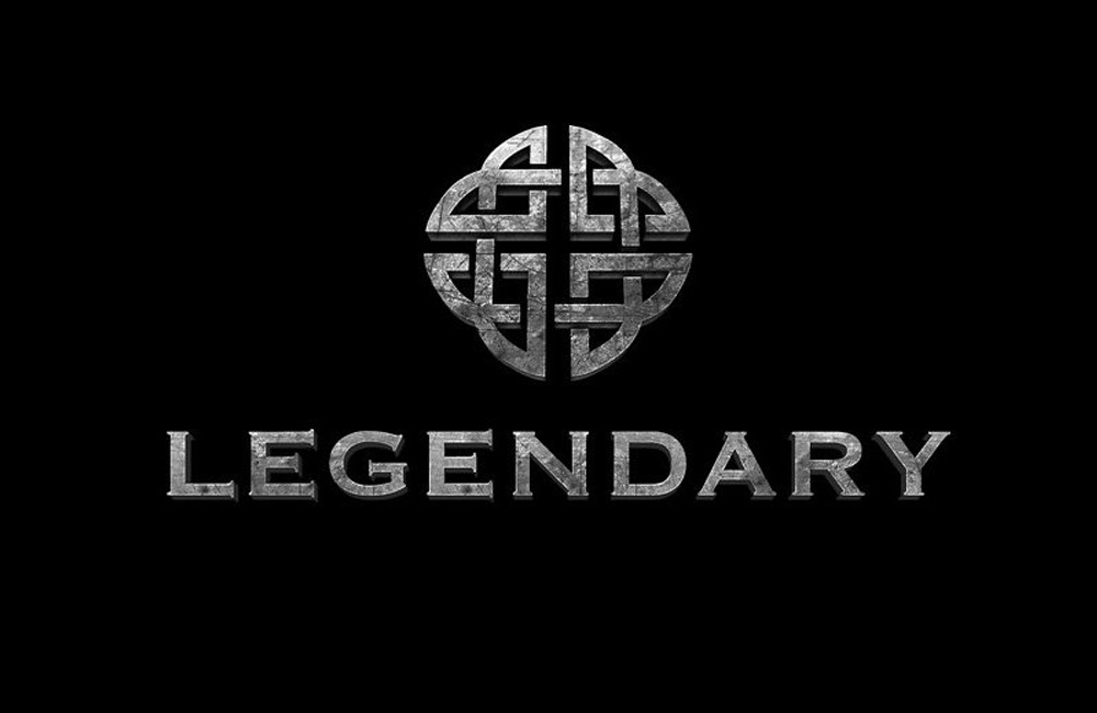Legendary Entertainment Group @storiesflowcom / Twitter.com